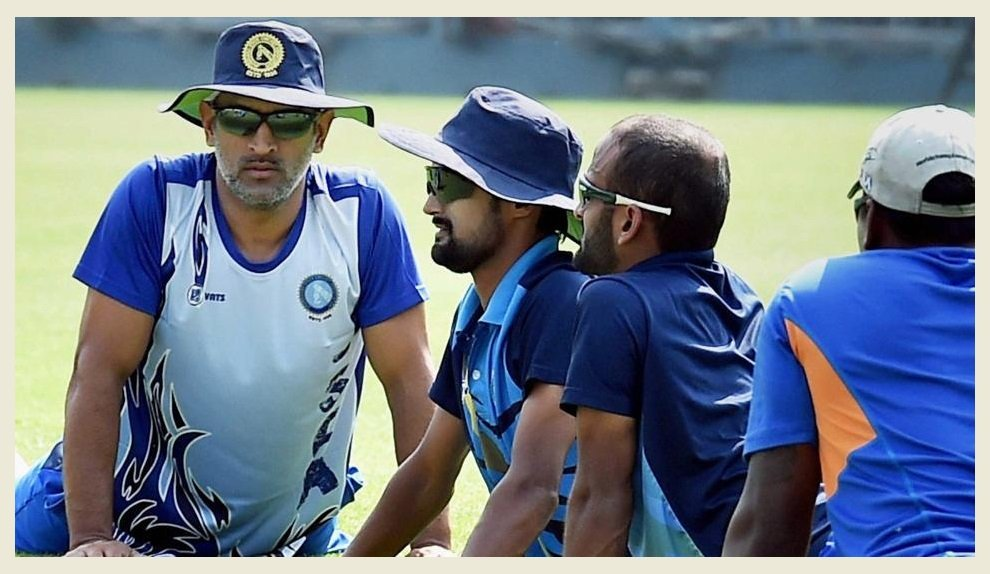 MS-Dhoni-has-been-an-asset-in-the-Indian-cricket-team-Be-An-Inspirer