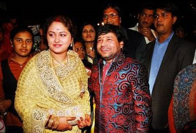 Platform-to-Bollywood-Industry-Inspiring-Story-of-Kailash-Kher-Be-An-Inspirer