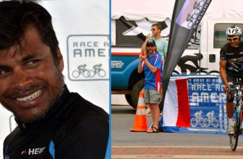 Srinivas-Gokulnath-The-Humble-Nashik-Man-Who-Completed-the-Toughest-Bicycle-Race-in-the-World-Be-An-Inspirer