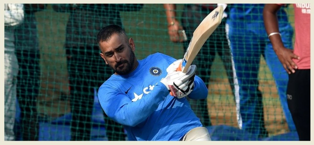 Story-of-MS-Dhoni-Be-An-Inspirer
