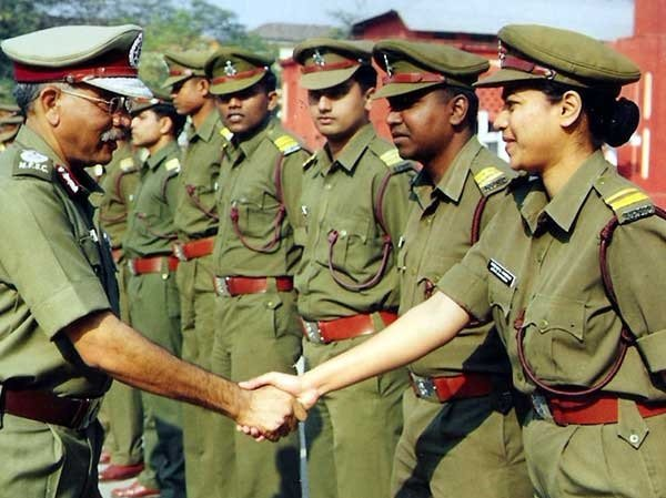 The-First-Woman-Fire-fighter-in-India-Be-An-Inspirer