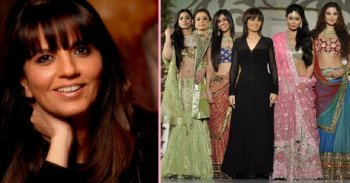 The-Motivational-Story-of-Neeta-Lulla-Journey-from-a-Tomboy-to-a-Renowned-Fashion-Designer-Be-An-Inspirer