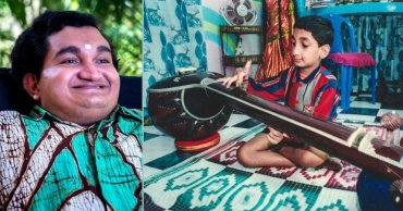 A-multitasked-disabled-wonder-man-Hear-out-the-courageous-story-of-Sai-Kaustuv-Dasgupta-A-man-who-will-teach-you-not-to-give-up-in-life-Be-An-Inspirer