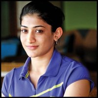 Ashwini-Ponnappa-Be-An-Inspirer