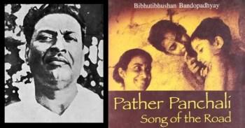 Bibhutibhus-an-Bandopadhyay-The-Progressive-Bengali-Author-Who-Left-A-Mark-Be-An-Inspirer
