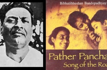 Bibhutibhus-an-Bandopadhyay-The-Progressive-Bengali-Author-Who-Left-A-Mark-Be-An-Inspirer