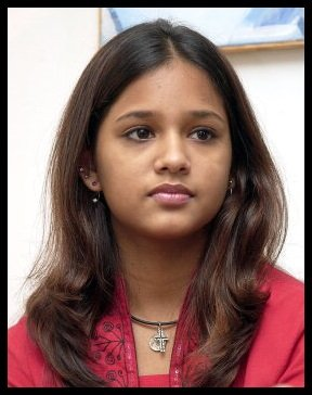 Childhood-photo-of-Dipika-Pallikal-Karthik-Be-An-Inspirer