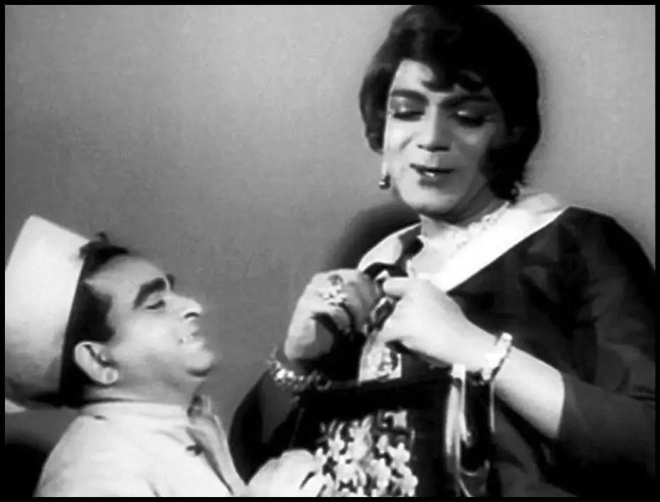 Comedy-genius-Mehmood-Ali-Be-An-Inspirer