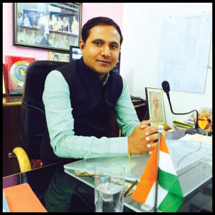 Himanshu-Patel-Be-An-Inspirer