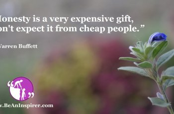 Honesty-is-a-very-expensive-gift-Dont-expect-it-from-cheap-people-Warren-Buffett-Be-An-Inspirer-FI