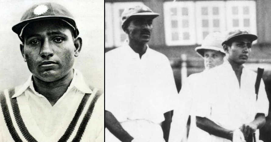 Lala-Amarnath-The-First-Indian-Batsman-to-Score-a-Century-Be-An-Inspirer