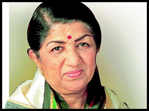 Lata-Ji-Owner-of-an-Enchanting-and-Soulful-Voice-Be-An-Inspirer