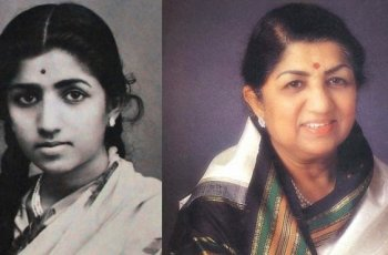 Lata-Mangeshkar-the-Owner-of-an-Enchanting-and-Soulful-Voice-Be-An-Inspirer