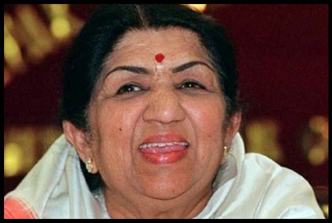 Lata-Mangeshkar-the-lady-with-an-enchanting-voice-Be-An-Inspirer