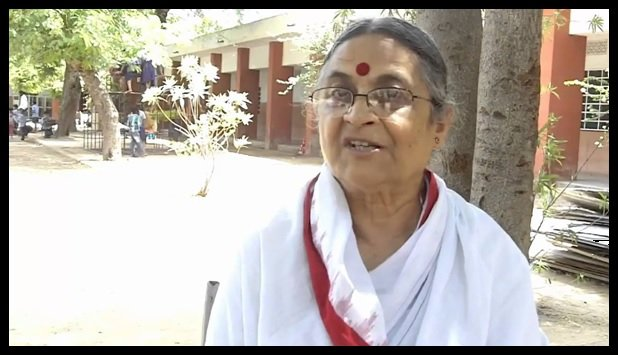 Light-Bringer-to-the-Souls-of-the-Unprivileged-Hear-out-the-Motivational-Story-of-Mrs-Alice-Garg-Be-An-Inspirer
