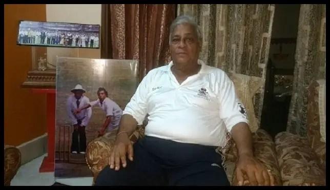 Man-behind-the-magical-ball-Rajinder-Goel-Be-An-Inspirer