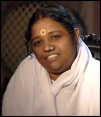 Mata-Amritanandamayi-Devi-Be-An-Inspirer