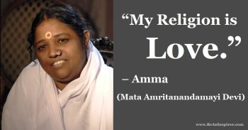 Mata-Amritanandamayi-the-Personality-Filled-with-Love-Compassion-Kindness-Be-An-Inspirer