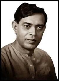 Ramdhari-Singh-Dinkar-Be-An-Inspirer