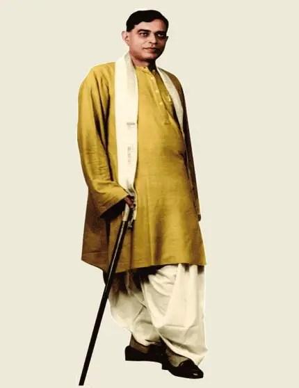 Ramdhari-Singh-Dinkar-the-Rashtrakavi-of-India-Be-An-Inspirer