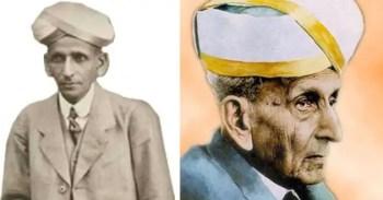 Remembering-Mokshagun-am-Visvesvaraya-The-Dewan-of-Mysore-Be-An-Inspirer