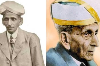 Remembering-Mokshagun-am-Visvesvaraya-The-Dewan-of-Mysore-Be-An-Inspirer