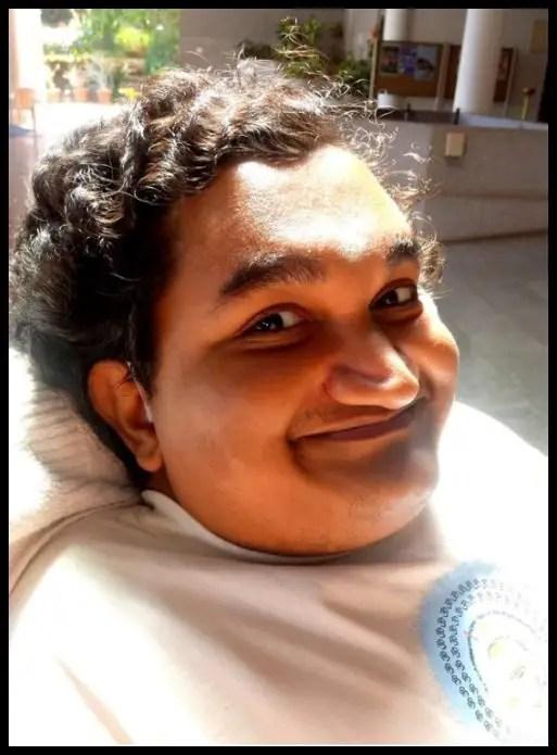 Sai-Kaustuv-Dasgupta-Be-An-Inspirer