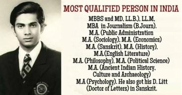 Shrikant-Jichkar-The-Man-Who-Secured-20-Educational-Degrees-Before-He-Turned-24-Be-An-Inspirer