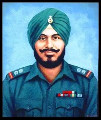Subedar-Joginder-Singh-Sahnan-Be-An-Inspirer