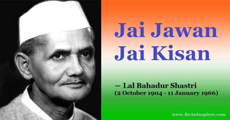 All-You-Need-to-Know-About-the-Man-of-Peace-Lal-Bahadur-Shastri-Be-An-Inspirer