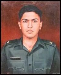 Arun-Khetarpal-Biography-Be-An-Inspirer