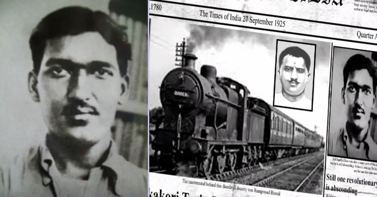 Ashfaqulla-Khan-The-Famous-Indian-Freedom-Fighter-Be-An-Inspirer