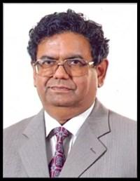 Dr.-Dwarkadas-Pralhaddas-Kothari-Biography-Be-An-Inspirer