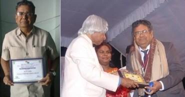 Dwarkadas-Pralhaddas-Kothari-The-Visionary-Educationist-and-Author-Be-An-Inspirer