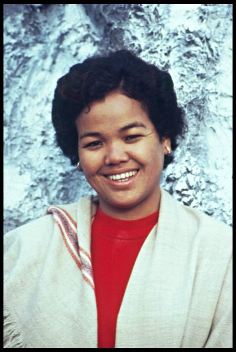 Early-Life-of-Bachendri-Pal-First-Indian-Woman-Mountaineer-To-Climb-Mount-Everest-Be-An-Inspirer