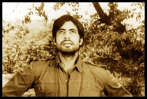 Early-life-of-Amitabh-Bachchan-Be-An-Inspirer