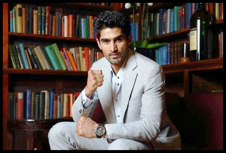 Great-Indian-Boxer-Vijender-Singh-Beniwal-Be-An-Inspirer