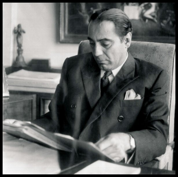 Homi-Jehangir-Bhabha-the-Father-of-Indian-Nuclear-Programme-Be-An-Inspirer