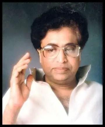 Hridaynath-Mangeshkar-Be-An-Inspirer