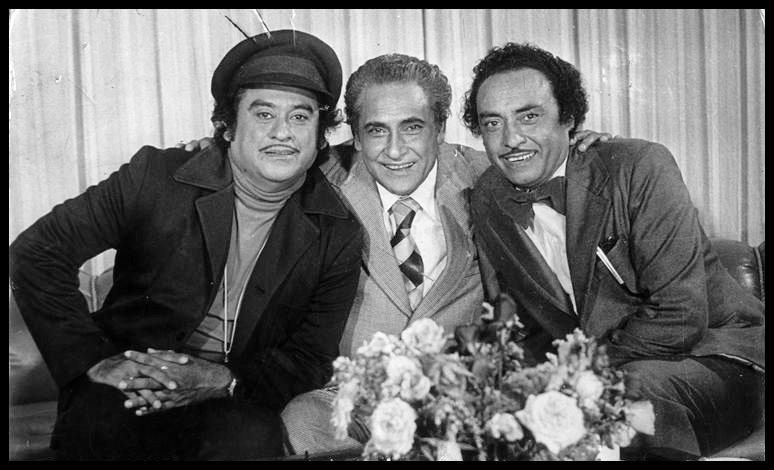 Kishore-Kumar-Ashok-Kumar-and-Anoop-Kumar-Be-An-Inspirer