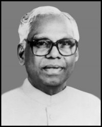Kocheril-Raman-Narayanan-K-R-Narayanan-Biography-Be-An-Inspirer