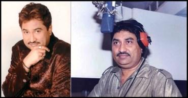 Kumar-Sanu-Spreading-Magic-Through-The-Voice-Be-An-Inspirer