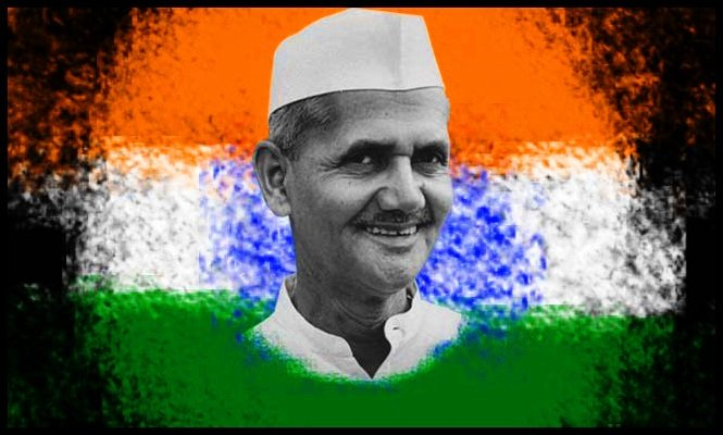 Lal-Bahadur-Shastri-2nd-Prime-Minister-of-India-Be-An-Inspirer