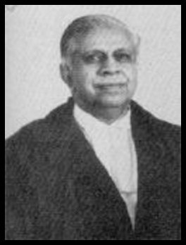 M-N-Venkatachaliah-Be-An-Inspirer