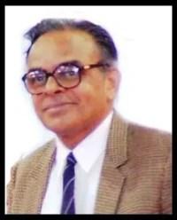 Mamannamana-Vijayan-Biography-Be-An-Inspirer