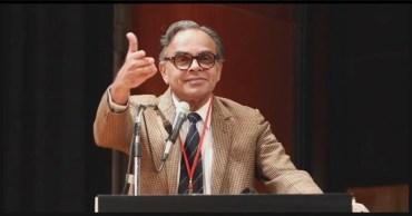 Mamannamana-Vijayan-Indian-biological-scientist-Be-An-Inspirer