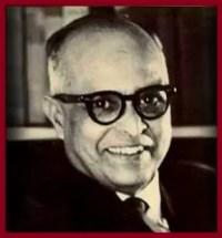 R.-K.-Narayan-Full-name-Rasipuram-Krishnaswami-Iyer-Narayanaswami-Biography-Be-An-Inspirer