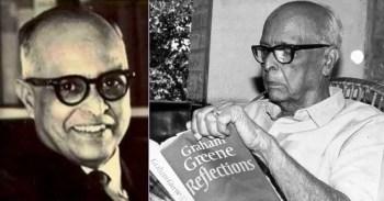 R.-K.-Narayan-The-Best-Fictional-Writer-from-India-Be-An-Inspirer