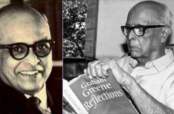 R.-K.-Narayan-The-Best-Fictional-Writer-from-India-Be-An-Inspirer