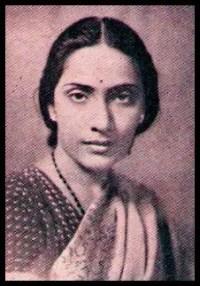 Saraswati-Rane-Biography-Be-An-Inspirer